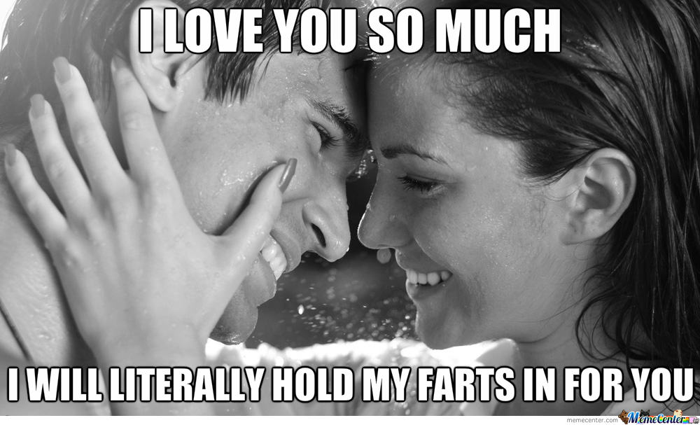 Funny Love Memes For Her - Love Notes for Her