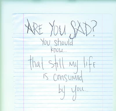 Funny Short Love Note For Her Pictures