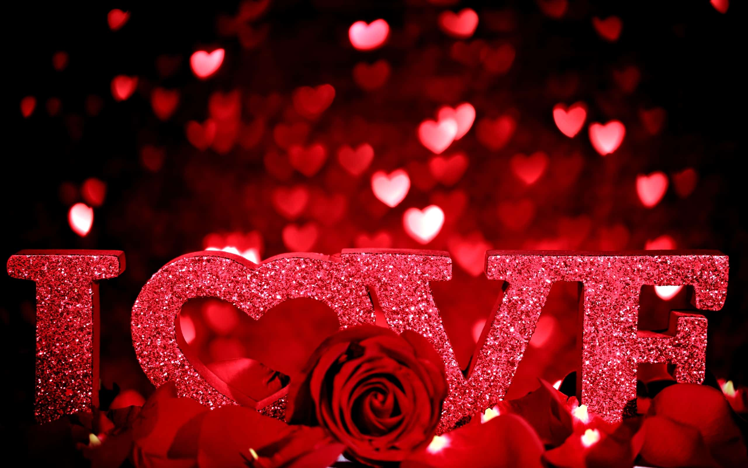 Romantic Love Images For Him