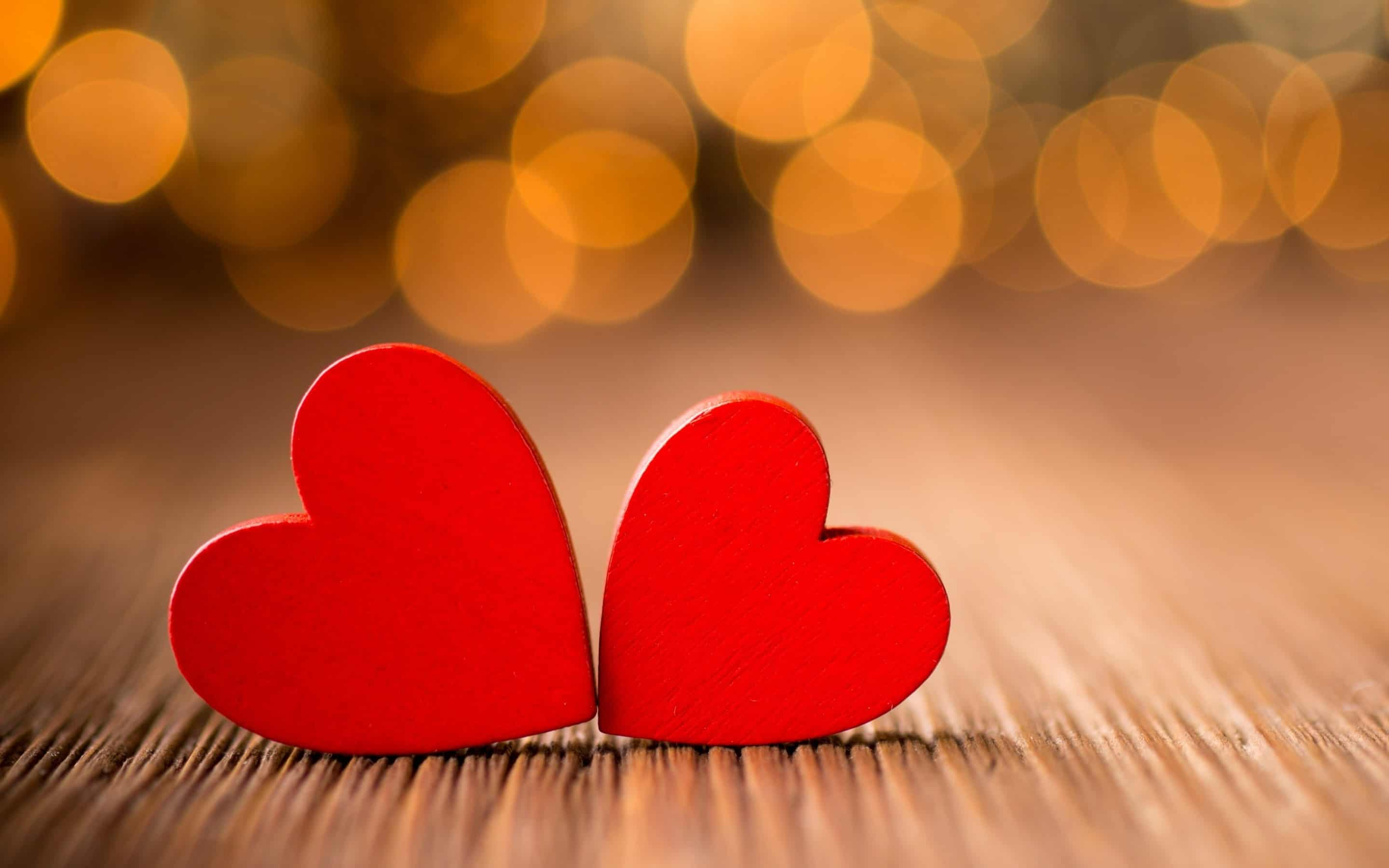 Sweet Love Images For Her Long Paragraphs For Wife Copy And Paste