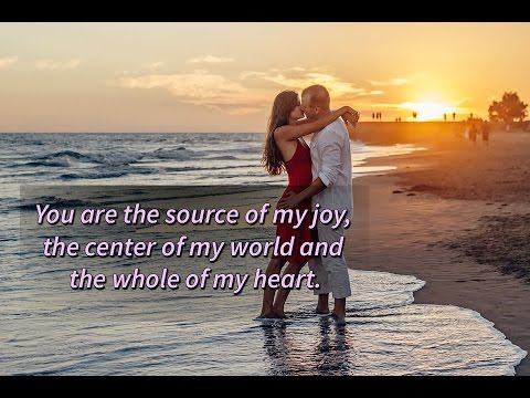 You Are The Source Of My Joy Images For Him
