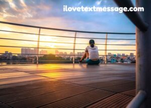 Good Morning Text For Her Long Distance Relationship